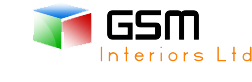GSM Interiors
